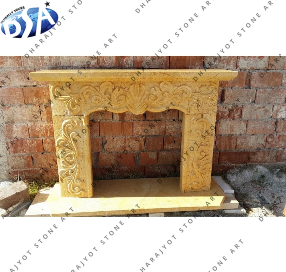 fireplace tittle download sandstone me good positivemind