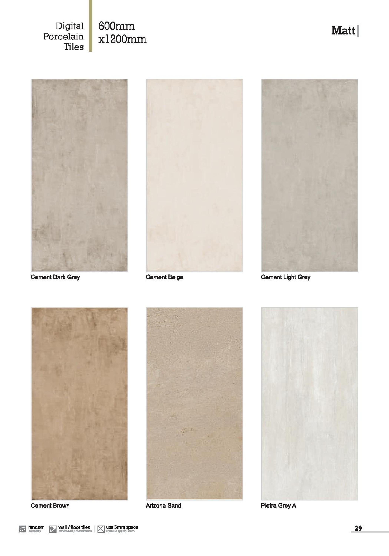 600x1200mm desert beige porcelain rustic floor tile buy glazed 600x1200mm desert beige porcelain rustic floor tile dailygadgetfo Gallery