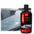 China nano-ceramic coating technology waterless car wash and wax auto liquid crystal car wax