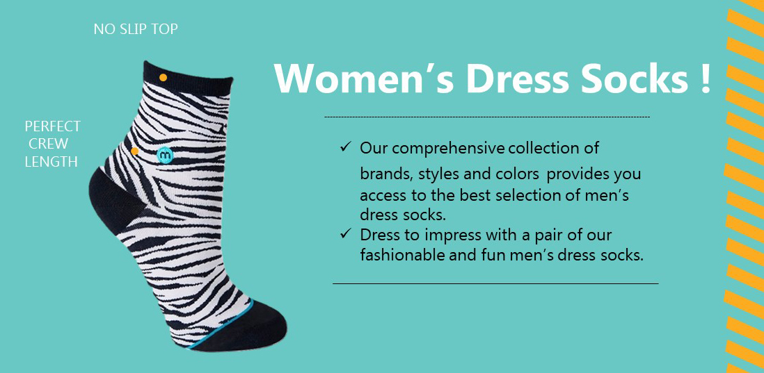 OEM Custom Crew Colored Fashion Woman Female Girls Cute Stripe Young Teen Girls Tube Wholesale Socks Casual Fancy Odd Funny