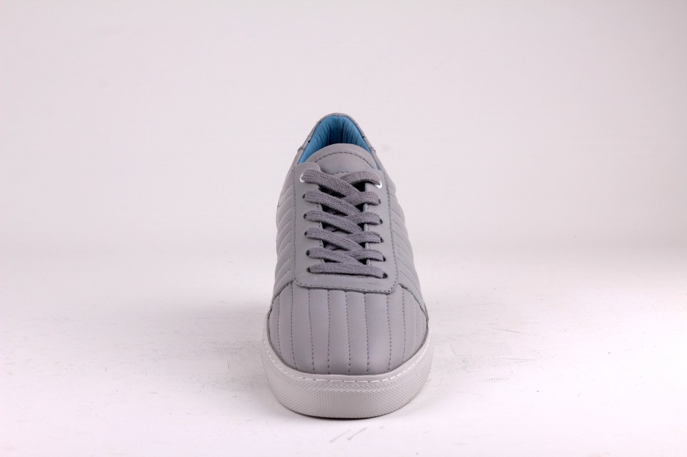 Leather Men Shoes Casual 85953 Casual Leather 85953 Men Leather Men Shoes Cqw1APt