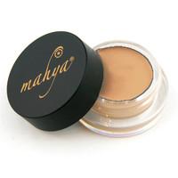 Best Offer Dark Base Makeup Eyeshadow Primer