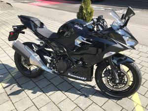 Kawasaki Ninja Kawasaki Ninja Suppliers And Manufacturers At