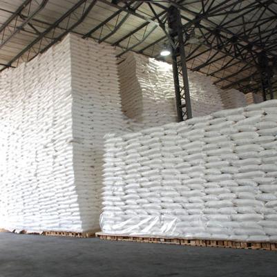 Cheap White/Brown Refined Brazilian ICUMSA 45 Sugar wholesale