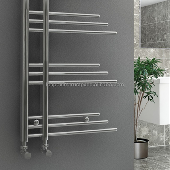 Asya Design Handtuchtrockner Buy Dekorative Design Heizkorper