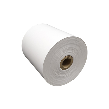 Cash Register Receipt Thermal Paper Roll 3 1/8 x 220'