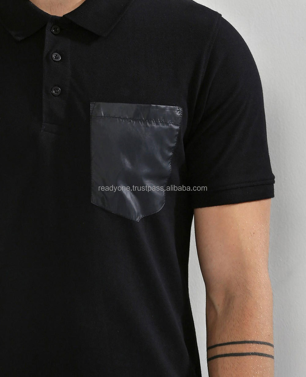 Custom Clothing No Minimum