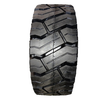 Solid rubber tyre 7.00-15