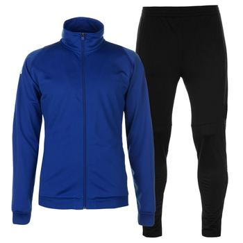 1788797de7 2019 Latest Design Mens Tracksuits / Sports Track Suits / Wholesale  Tracksuits - Buy Custom Your Own Design Hot Men Tracksuit Men's Gym Track  Suit,One ...