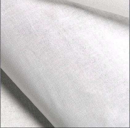 100%cotton grey fabric