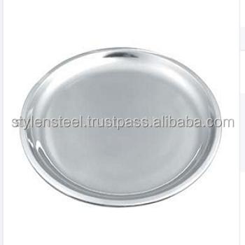 Metal Dinner Plates  sc 1 st  Alibaba & Metal Dinner Plates - Buy Metal Dinner PlatesDinnerwareMetal Logo ...