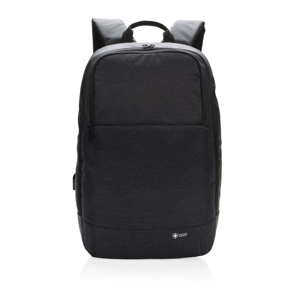 "SP Moderna 15 ""Laptop backpack"