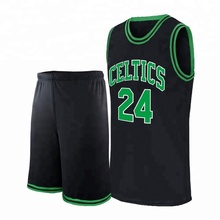 Hohe qualität <span class=keywords><strong>basketball</strong></span> uniform, beste <span class=keywords><strong>basketball</strong></span> jersey <span class=keywords><strong>design</strong></span>