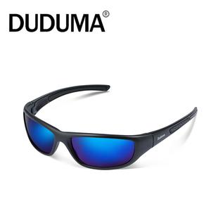 08f8290111 Over Run Sun Glasses