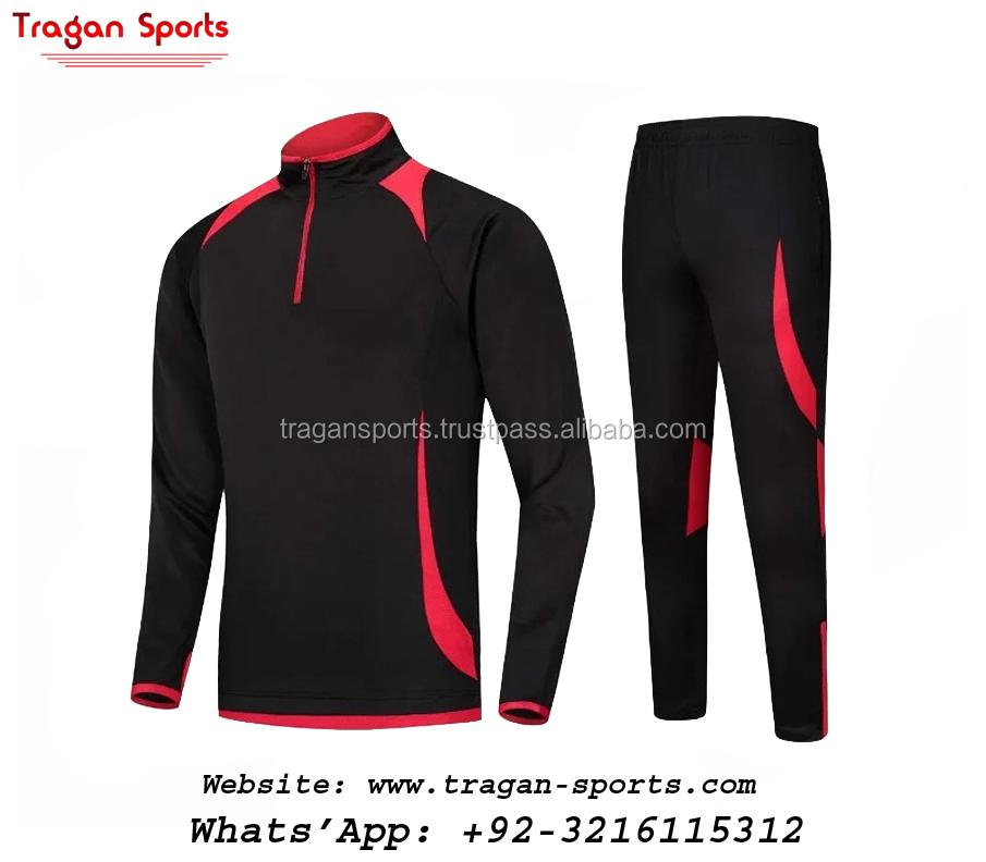 2020 erkek kapşonlu kamuflaj eşofman uzun kollu ince kazak üst pantolon setleri spor elbise