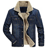 /product-detail/light-weight-jackets-men-wholesale-62001207987.html