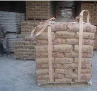 wholesale best quality portland cement for sale at cheap price