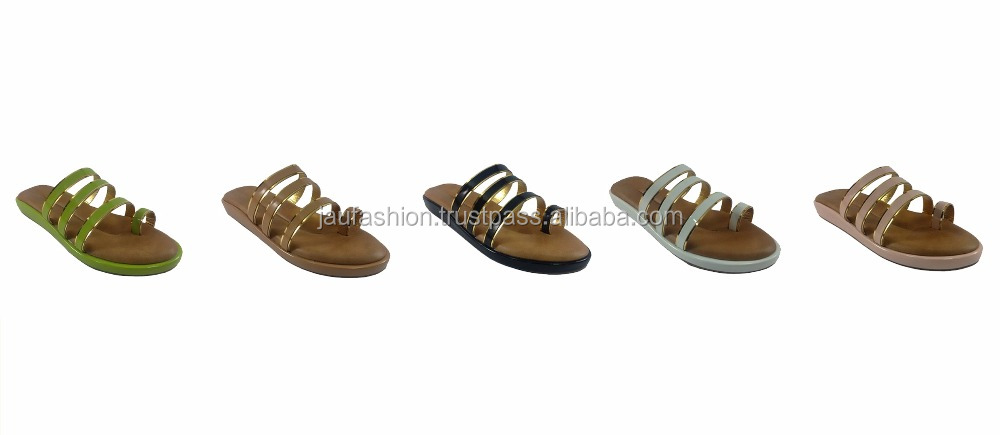India Import Shoes, India Import Shoes Manufacturers and Suppliers