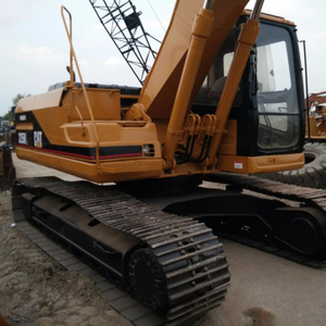 China Cat 320 Engine, China Cat 320 Engine Manufacturers and