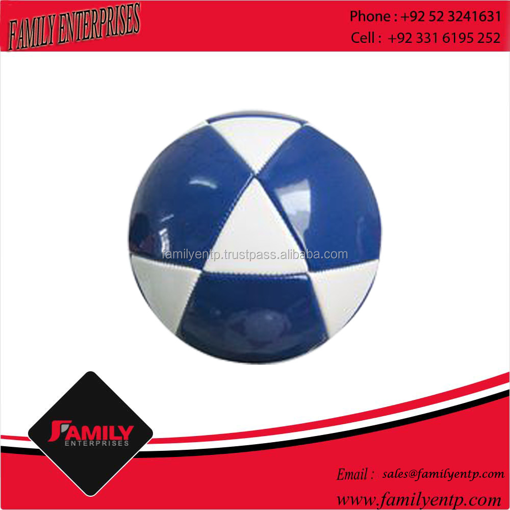 Team Sports Official Size Training Professional Soccer Match Ball