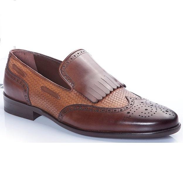 Paul M Leather Classic Shoes Istanbul Turkey Man 83092 Branco xwU6StXqC
