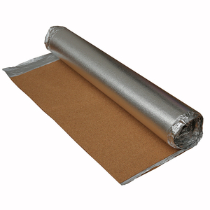 In Stock Golden supplier laminate sponge underlay