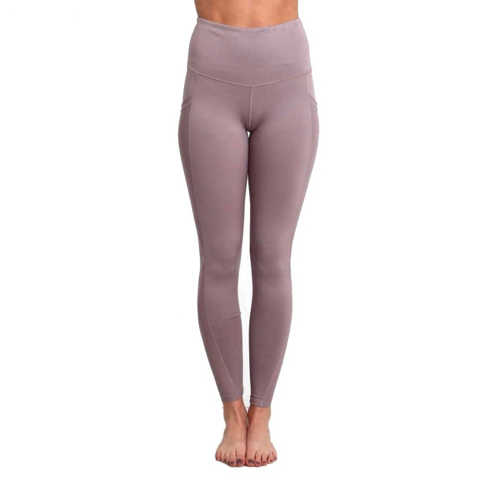 Hot Sell 100 Cotton Leggings For Women Buy Hot Sale Women Legging 100 Cotton Women Legging Legging For Women Product On Alibaba Com
