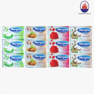 Beauty Skin Care Soap Very Good Price High Quality