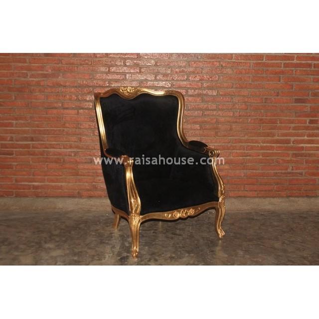Antique Reproduction Furniture   Indonesian Sofa Furniture Antique. furniture antique indonesian Source quality furniture antique