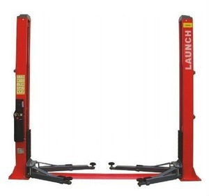 CE TLT 235SB hydraulic lift for car wash hydraulic car jack lift