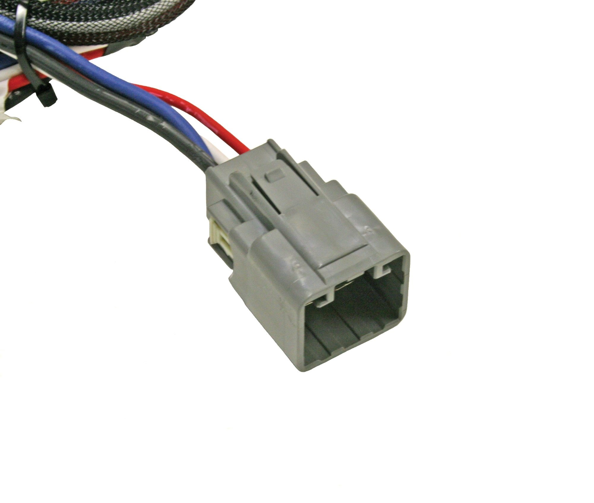 cheap reese wiring harness, find reese wiring harness deals on line reese sway control get quotations · reese towpower 78060 brake control wiring harness for ford super duty