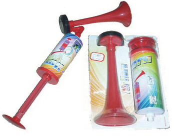 Pull Out Push Sound Toy Steam Whistle Press - Buy Press Air Horn,Push Air  Horn,Steam Whistle Horn Product on Alibaba com