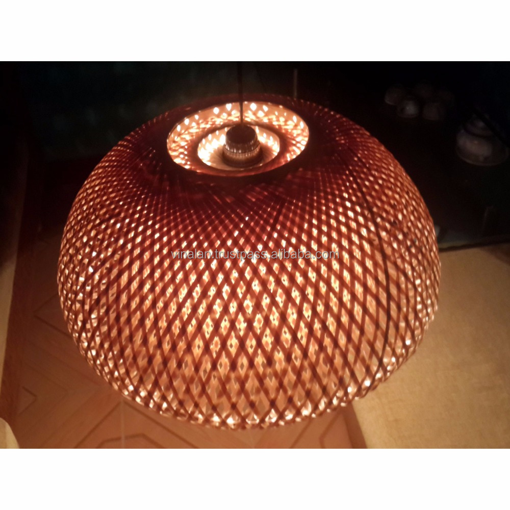 bamboo lamp, bamboo lamp suppliers and manufacturers at alibaba