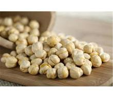 Chickpeas for sale _ Organic Chickpeas