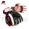 Wholesale MMA Gloves / Boxing Gloves / Boxing Equipment