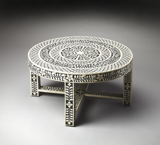 Camel Bone Inlay Coffee Table, Camel Bone Inlay Coffee Table Suppliers And  Manufacturers At Alibaba.com