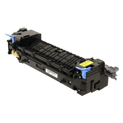 for Dell FG627 3110cn/3115cn fuser unit/Fuser Assembly 110/220V