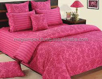 2017 new Bedsheets, bedding sets, new design wholesale
