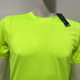 Coolmax Running Sports Shirts Compression T-shirt