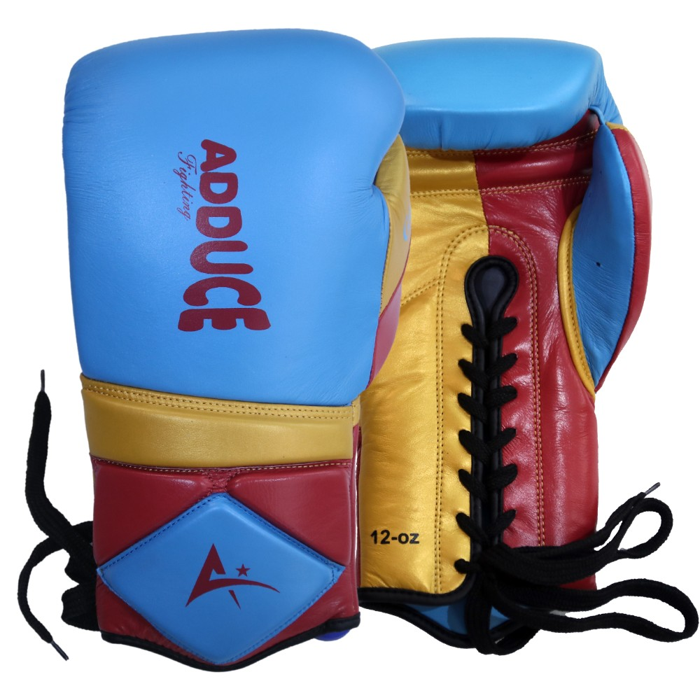 Design Your Own All Round Boxing Gloves Kick Boxing Muay