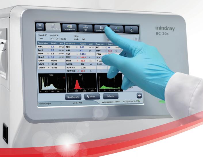 Крови анализа для аппарат общего ушей джок лечение су