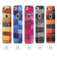 Leather Phone case in Bulk quantity