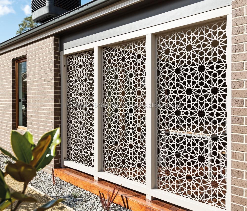 Divisori In Plastica Per Terrazzi trova le migliori divisori per balconi produttori e divisori