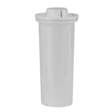 Korean Portable water filter/ Alkaline water, Mineral water, Heavy metals and Fluoride removal/ Waterman replacement filter