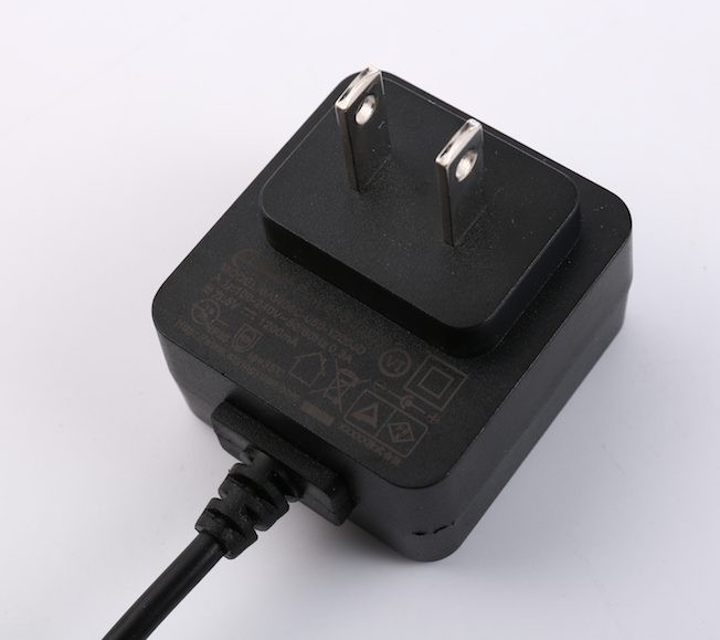 AC//DC Adapter Charger Power Supply for CCTV Security DVR Camera Router 5-24V HC