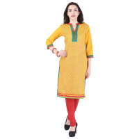 Vihaan Impex Kurtis For Women Indian Kurti For Women Kurtas For Women Indian KurtisVIKU7023