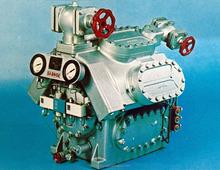 sabroe compressor smc sabroe compressor smc suppliers and rh alibaba com