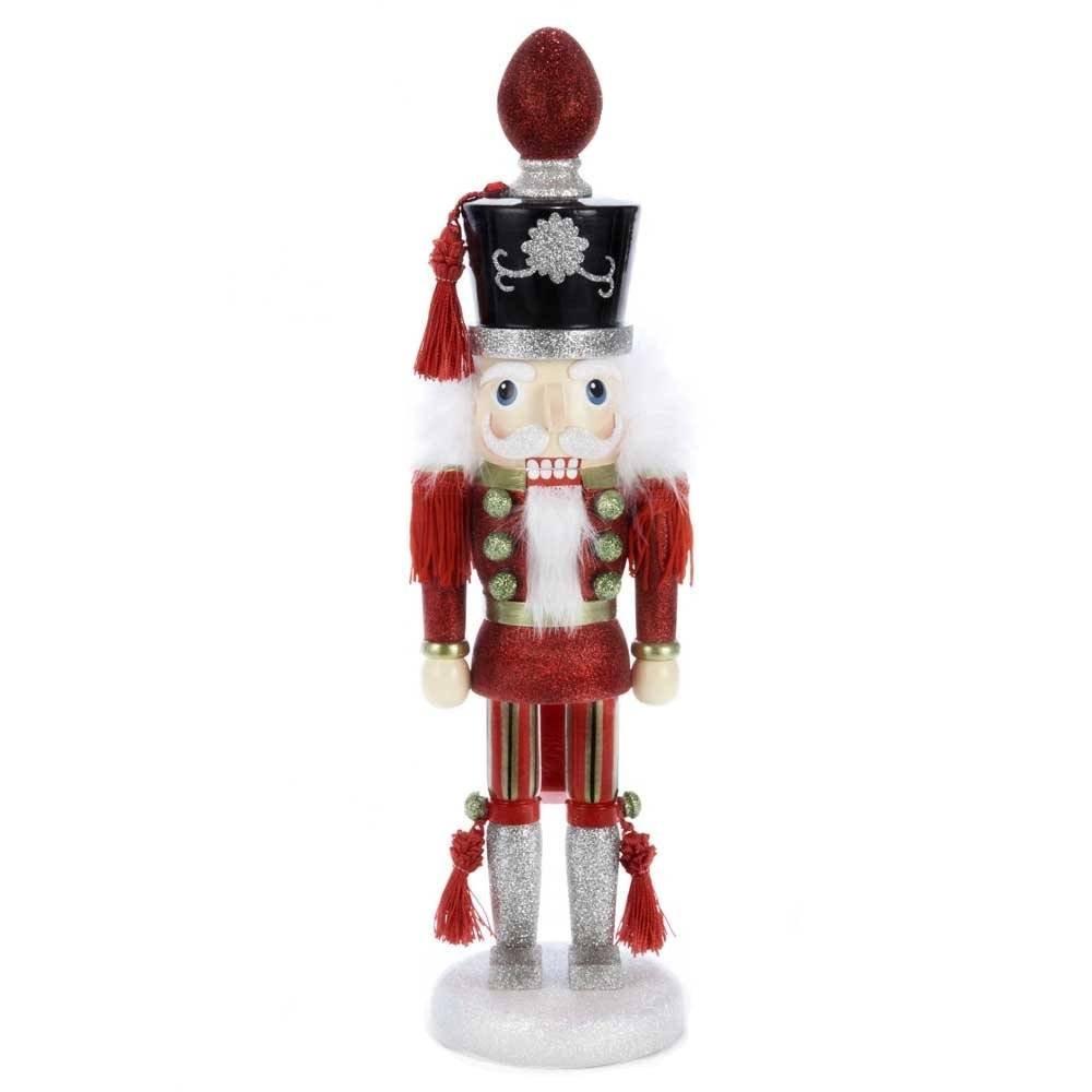 Buy Kurt Adler Nutcracker Toy Soldiers Unique Christmas Gifts ...