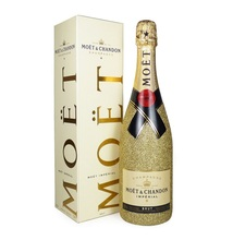 Moet Brut Imperial <span class=keywords><strong>Champagne</strong></span> 6x75cl 12.5% Harga <span class=keywords><strong>Pabrik</strong></span>
