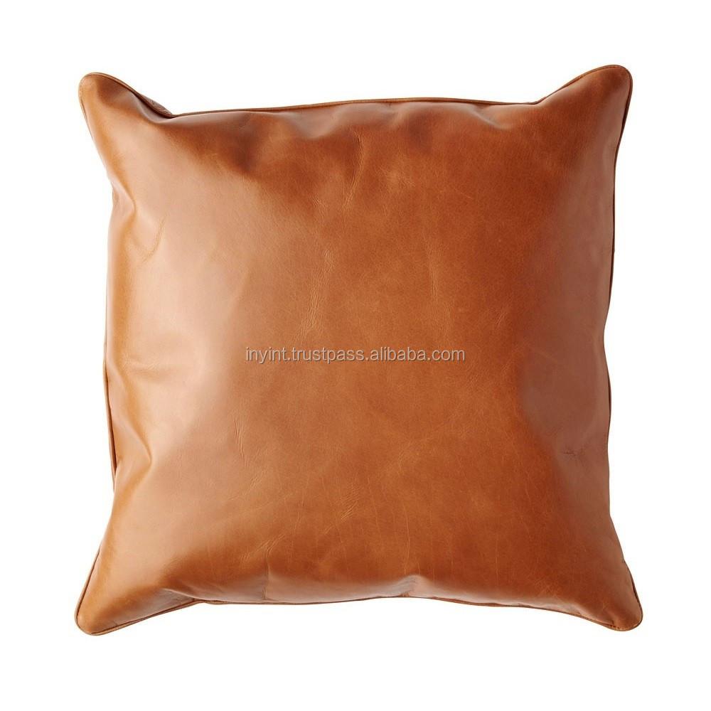 Beautiful Leather Sofa Set Artificial